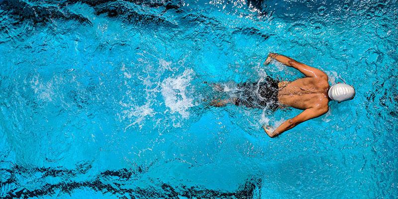 Yüzme Havuzu Kimyasalları